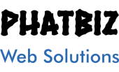 PhatBiz Web Solutions