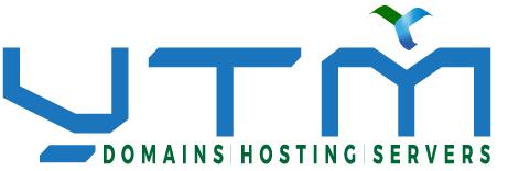 YTM Hosting