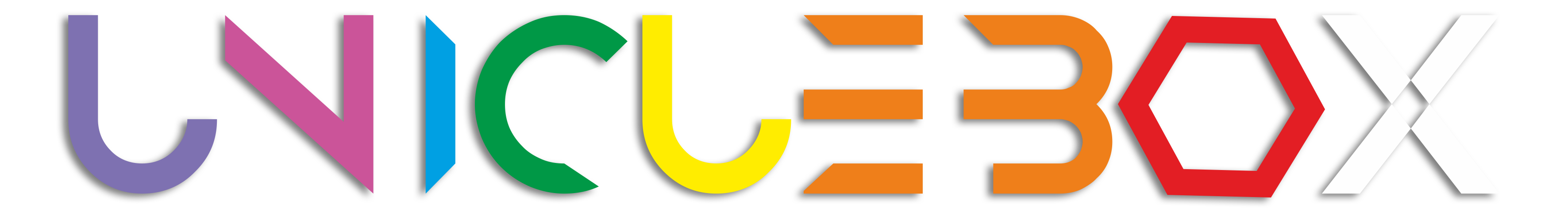 UNICUEBOX