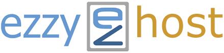 EzzyHost