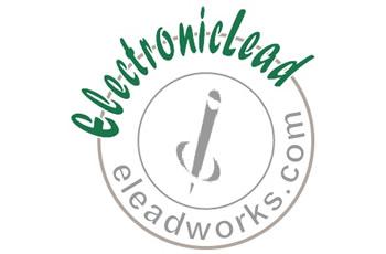 eLeadWorks LLC