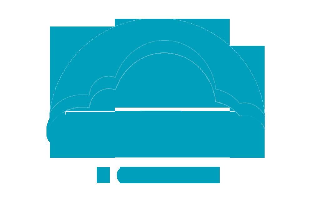 MACDBC Hosting