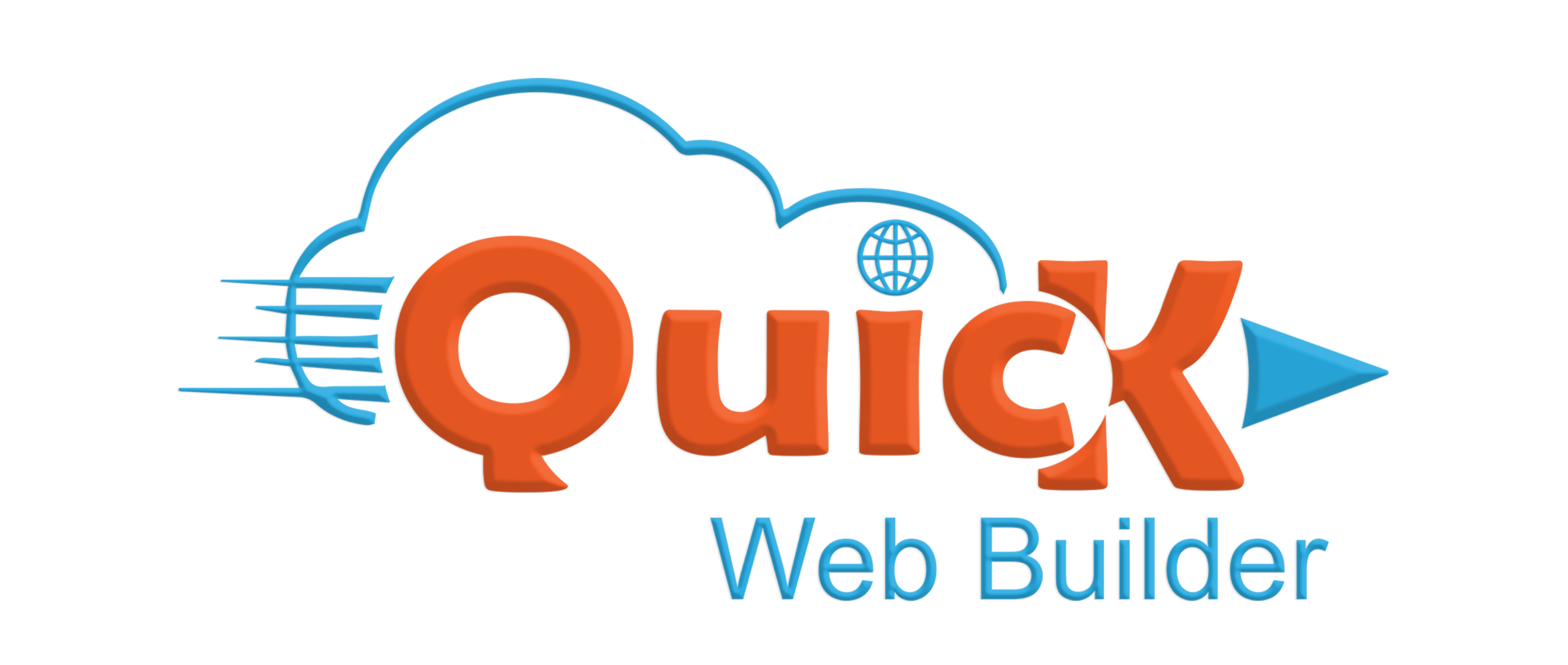 Quick Web Builder