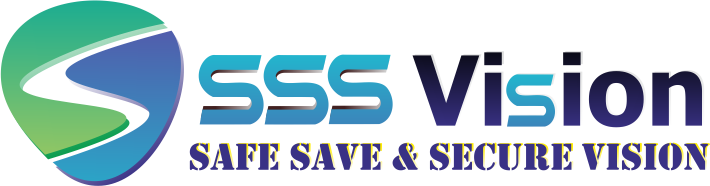 SSS Vision