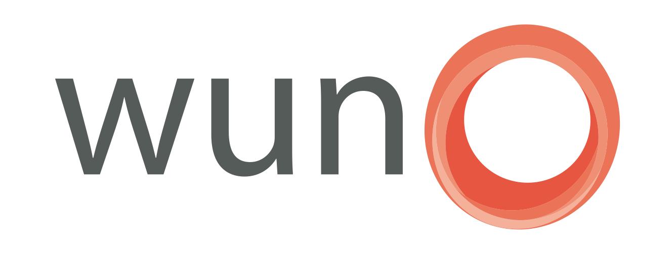 wunO.Domains