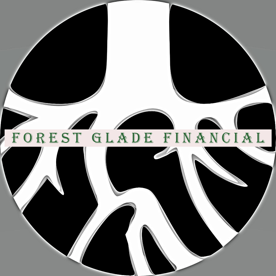 Forest Glade Financial
