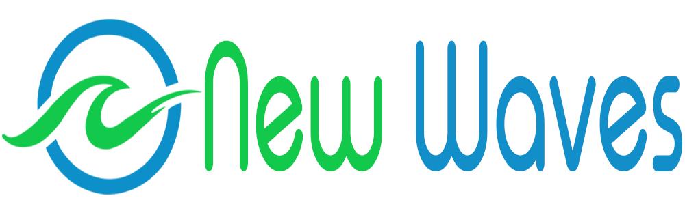 New Waves for Hosting, Web Design & Digital Marketing