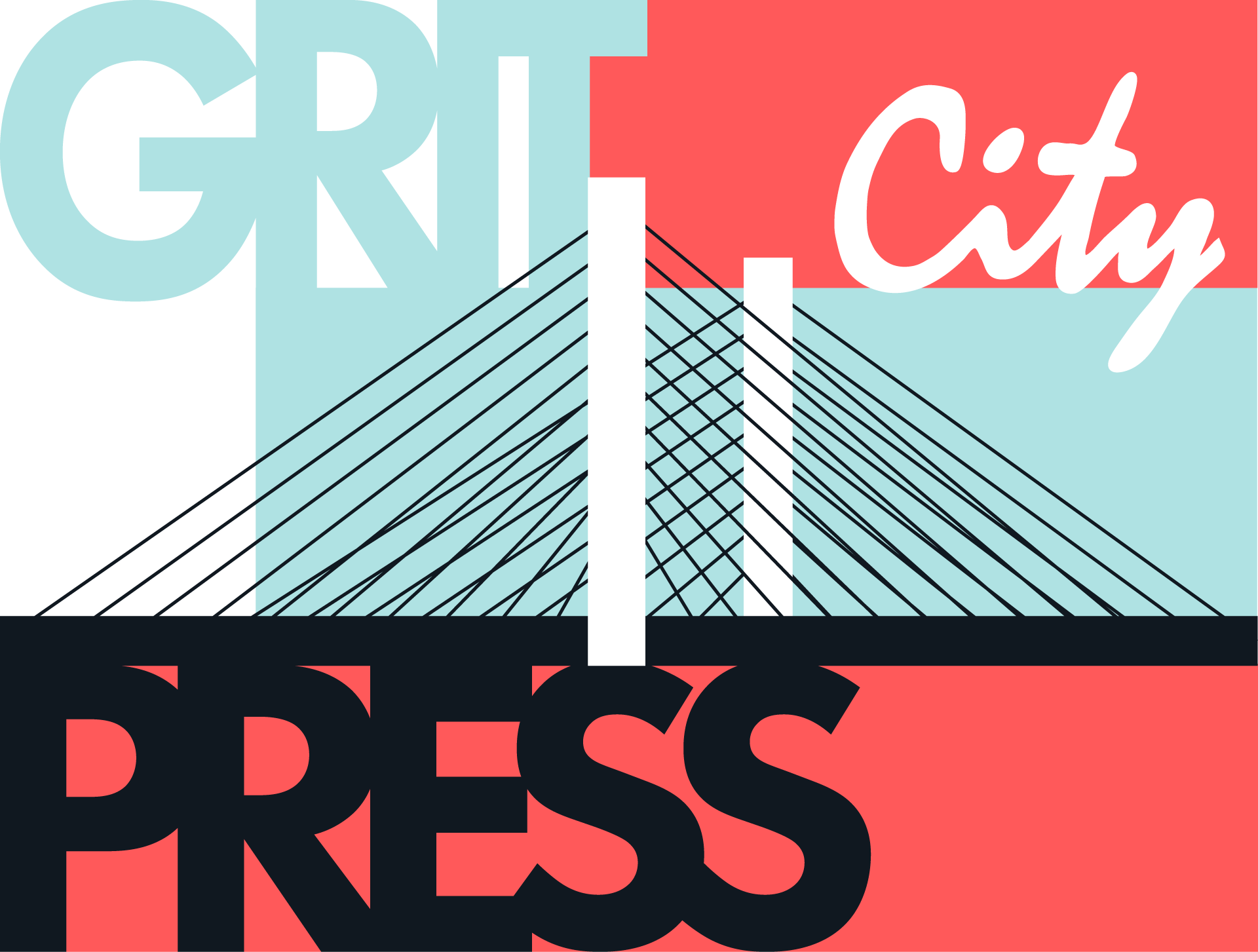 Grit City Press