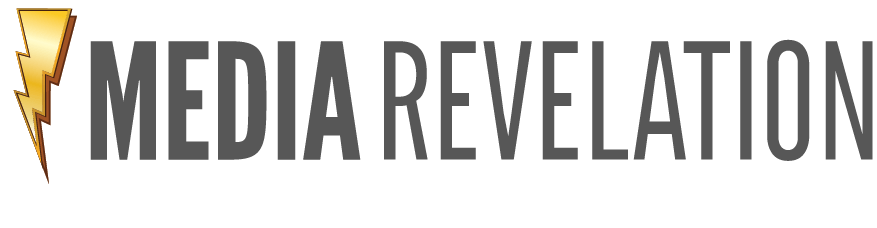 Media Revelation Web Hosting