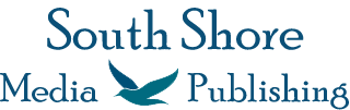 South Shore Media and Publishing