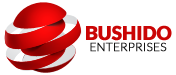 Bushido Enterprises, Inc.