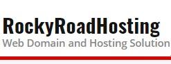 RockyRoadHosting.com