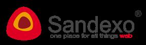 Sandexo Technologies
