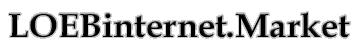 LOEBinternet Marketplace