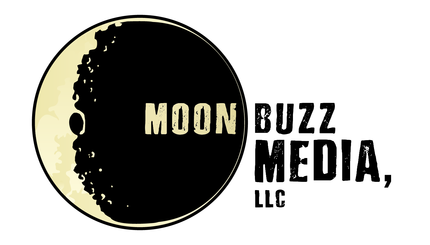 MoonBuzz Media LLC