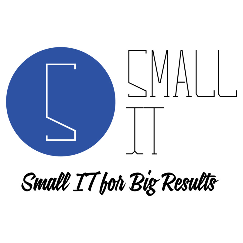 Small IT