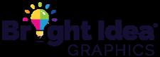 Bright Idea Graphics Web Studio
