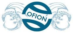 Ofion