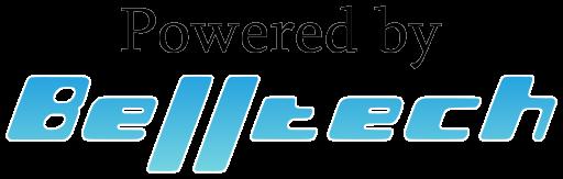 Belltech Web Services