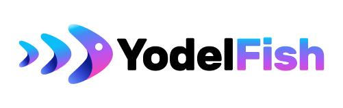 YodelFish