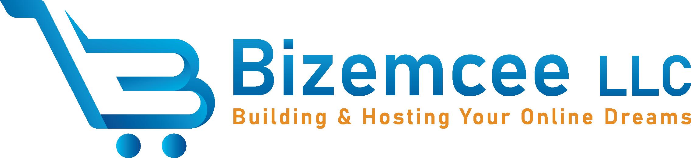 bizemcee.com LLC