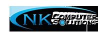 N.K. Computer Solutions