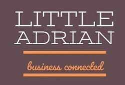 little adrian