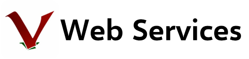 Visio Web Services
