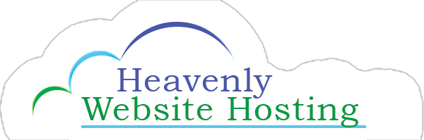 Heavenly Website Hosting