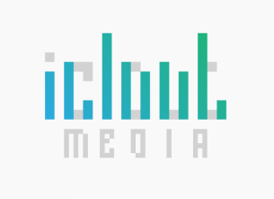 iClout Media