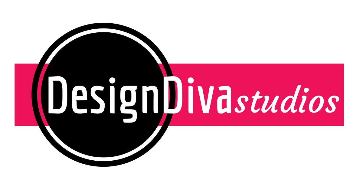 DesignDiva Studios