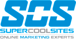 Super Cool Sites, Inc.