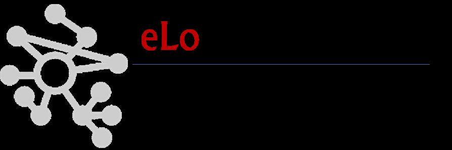 eLo Web Services