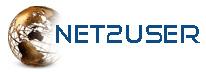 Net2user