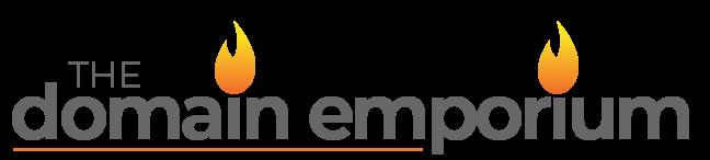 The Domain Emporium
