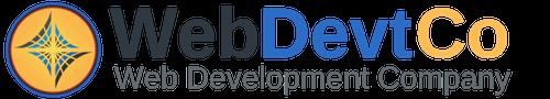 WebDevtCo