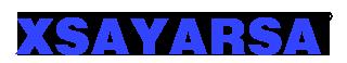 XSAYARSA