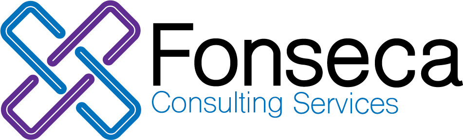 Fonseca Consulting Services