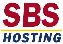 Small Business Success - Domain & Hosting Services
