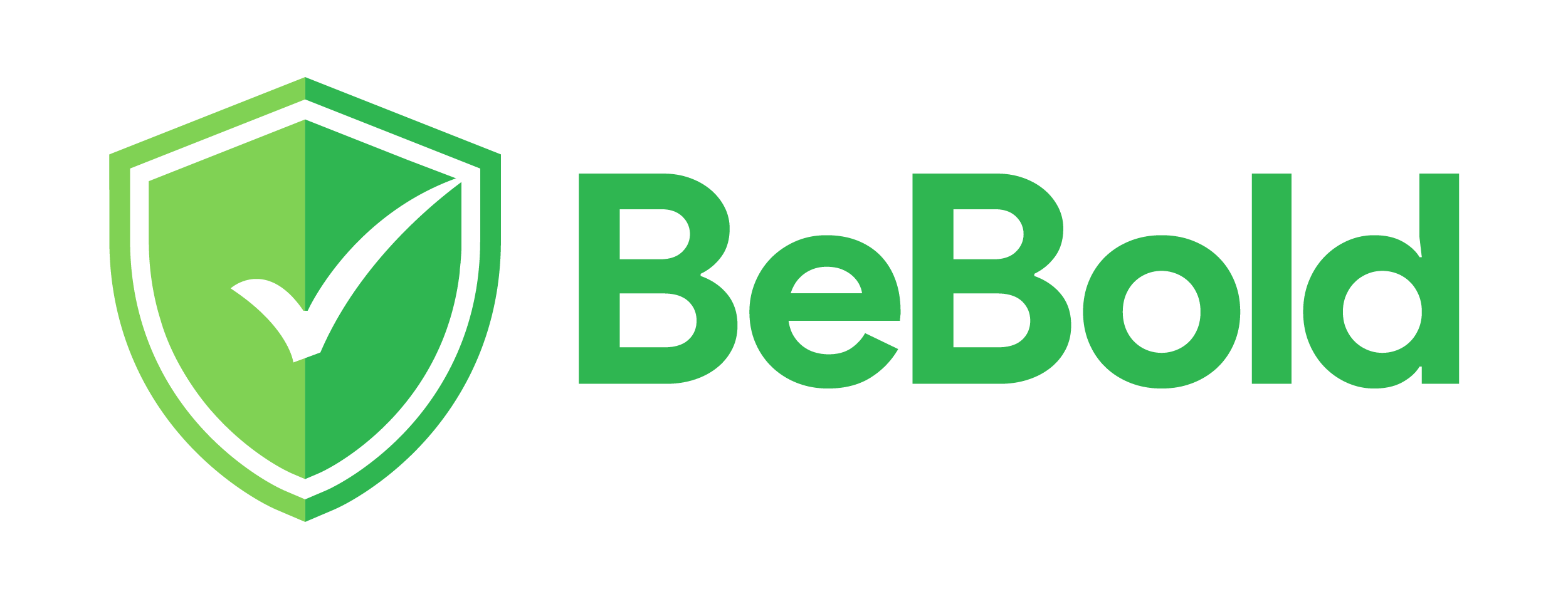 BeBold Host