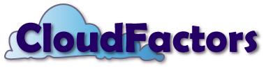 CloudFactors