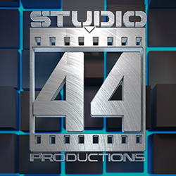 Studio44websites.com