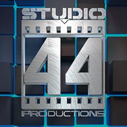 Studio44websites.com