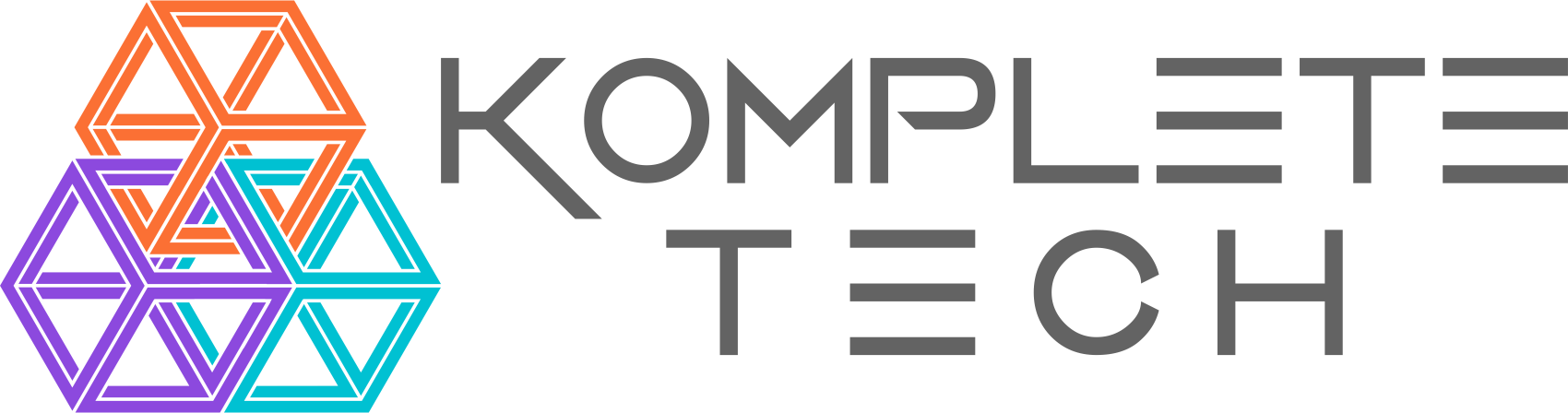 Komplete Tech Solutions