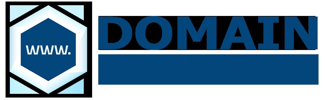 DomainFriendzy