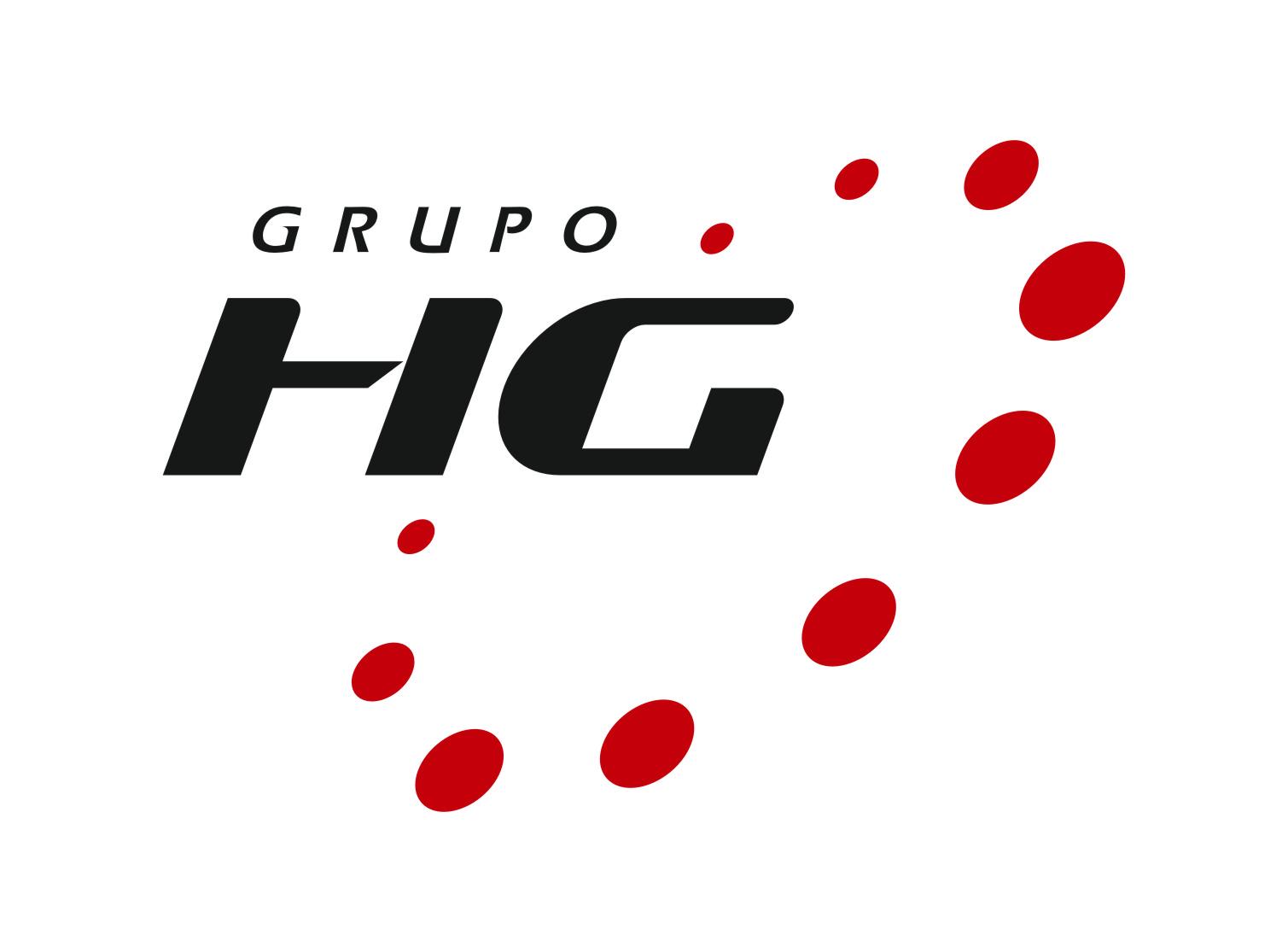 Grupo HG Tienda en Linea