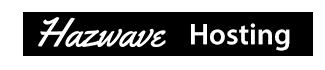Hazwave Hosting