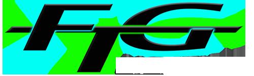 FTG Hosting