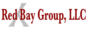 Red Bay Group, LLC