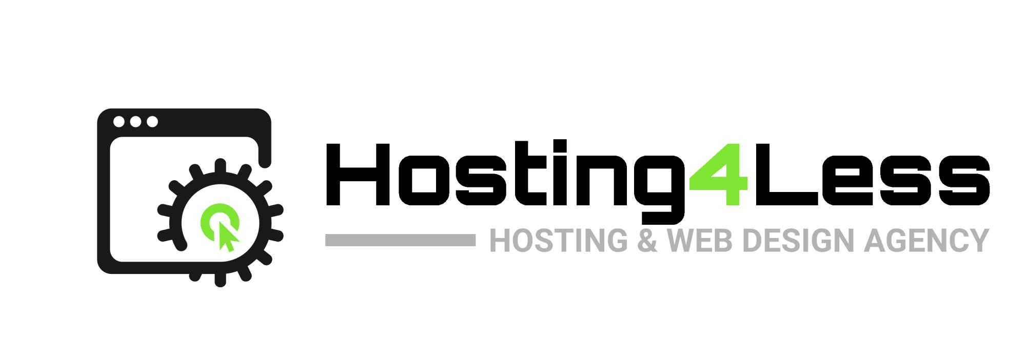 My Hosting 4 Less